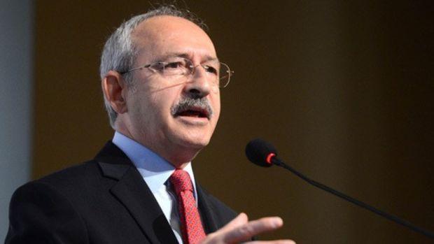 Kılıçdaroğlu'ndan Mansur Yavaş ve Ekrem İmamoğlu açıklaması