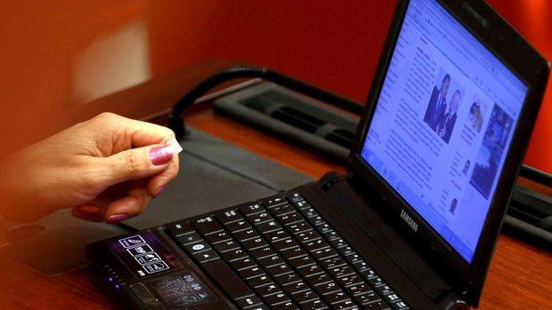 İnternette vergi artışları kafaları karıştırdı