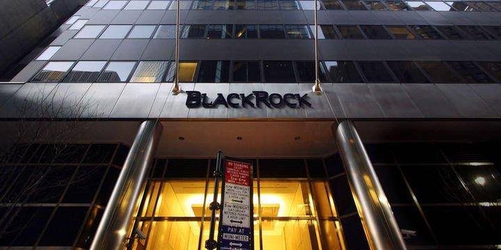 BlackRock: Fed EM varlıkları için destekleyici