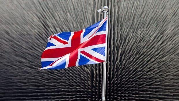 İngiltere 3. çeyrekte yüzde 0.6 büyüdü