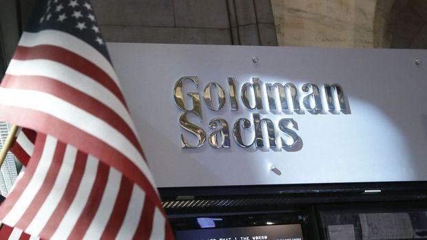 Goldman: Çin'den döviz çıkışı 2 yılın zirvesine tırmandı