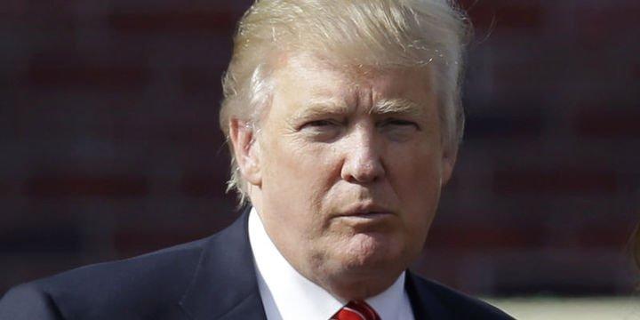 Trump: Demokratlar duvara evet demezse hükümet uzun süre kapanır