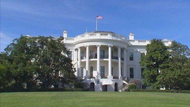 ABD'de federal hükümet bir kez daha kısmen kapandı