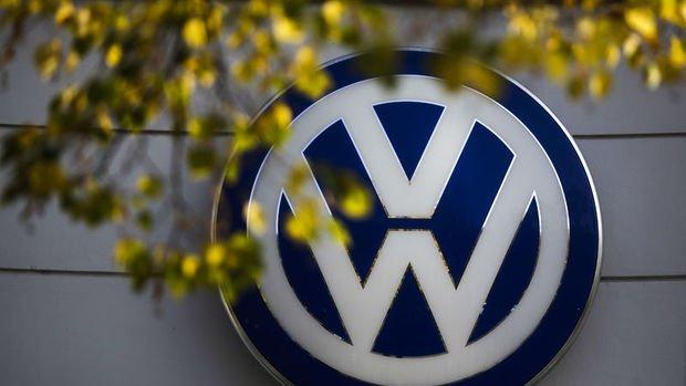 Volkswagen 2021'e kadar 3.5 milyar dolar daha ödeyecek