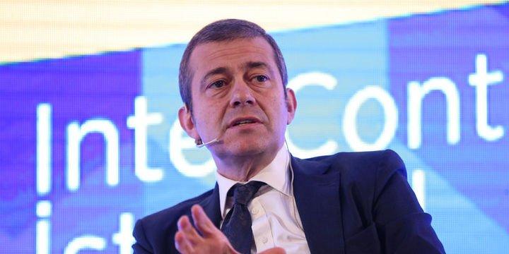 Akbank/Binbaşgil: 2019 çok daha olumlu bir yıl olacak