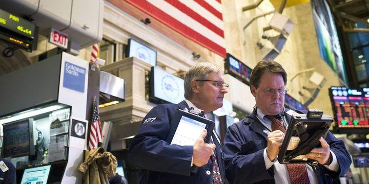 """Küresel Piyasalar: ABD endeks vadelileri """"Mnuchin"""" sonrası yükseldi, dolar düştü"""
