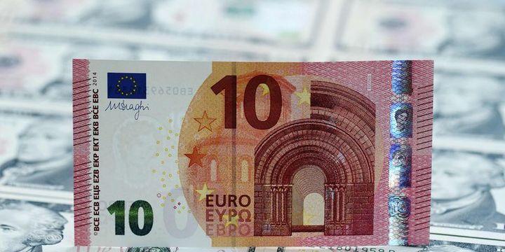 Euro ve dolar cinsi tahvilde tüzel kişilerden de talep toplanacak