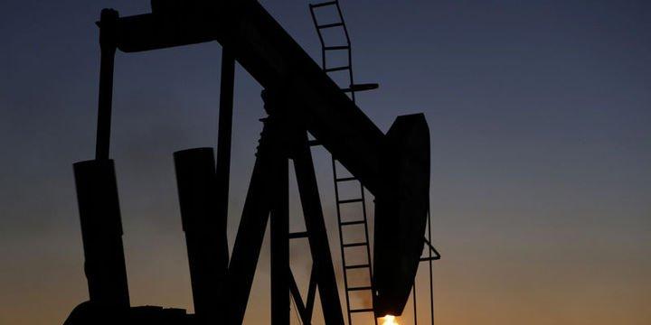 """Petrolde """"sert"""" dalgalanmalar devam ediyor"""