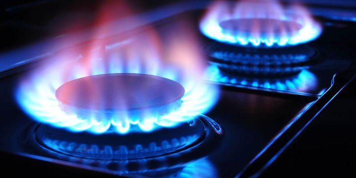 Doğal gaz ithalatı Ekim