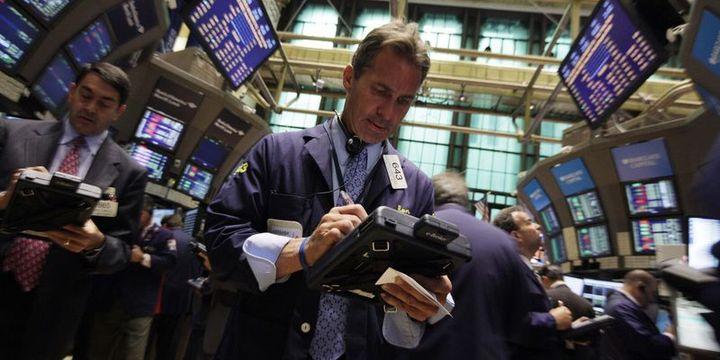 Küresel Piyasalar: Hisse senetleri yükseldi, petrol tırmandı