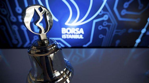 Borsa 2011'den bu yana en kötü yıllık performansını gerçekleştirdi