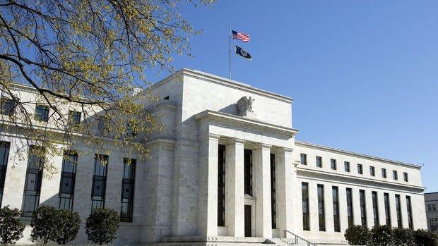 Fed'in izlediği gösterge 10 yıldır ilk kez faiz indirimini işaret ediyor