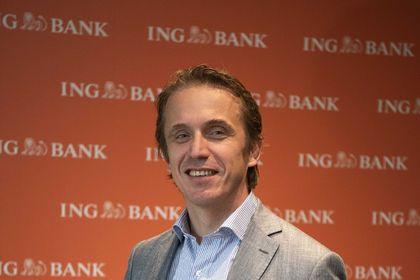 Köseoğlu, Avrupa bankalarının yapay zeka danışm...