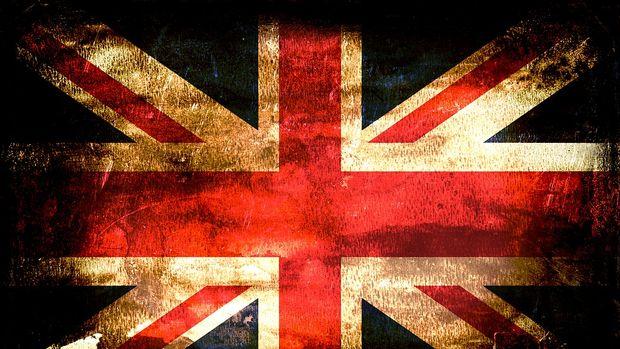 İngiliz şirketler alarm veriyor