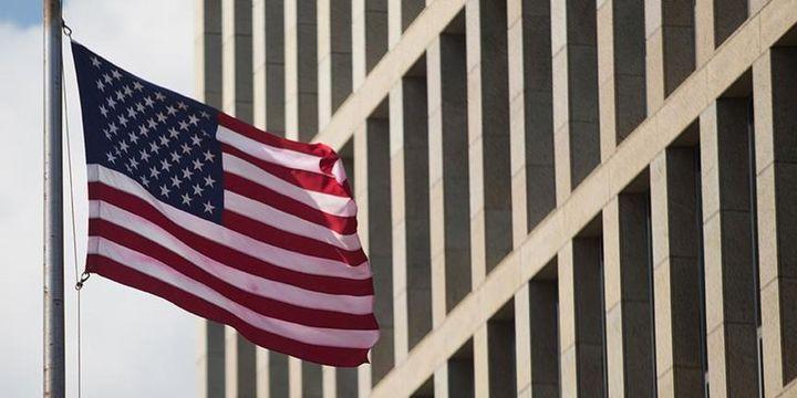 ABD heyeti ticaret görüşmeleri için Çin