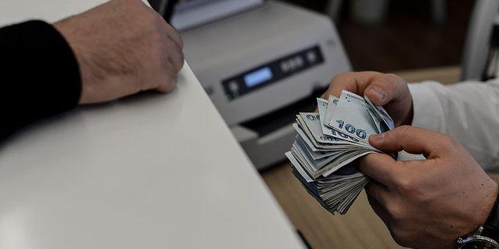 GSS ve SGK prim borçlarına uzatma