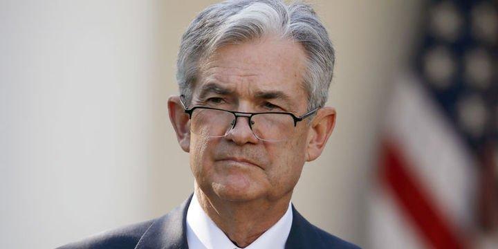 Powell daha güvercin bir duruşa geçebilir