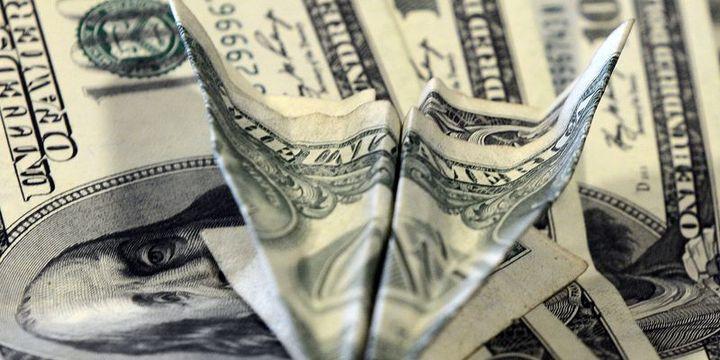 Dolar/TL istihdam verisi sonrası düşüşünü sürdürüyor