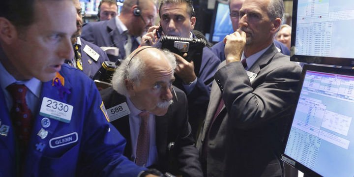 "Küresel piyasalar: Dolar ""istihdam"" sonrası yükseldi, hisseler yukarıda"