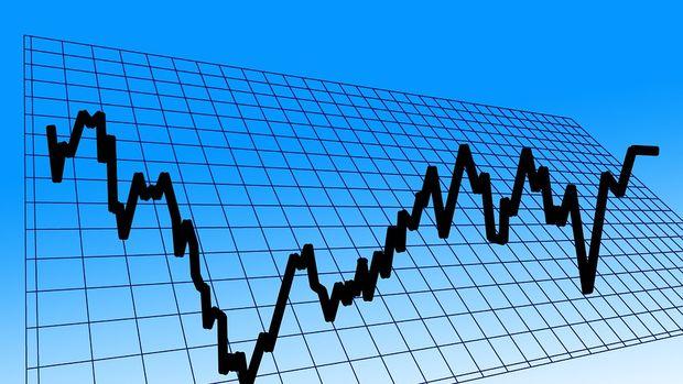 Gelişen piyasalar için 5 büyük risk