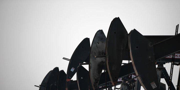 Petrol Powell ve ABD üretim haberleri ile yükselişini sürdürdü