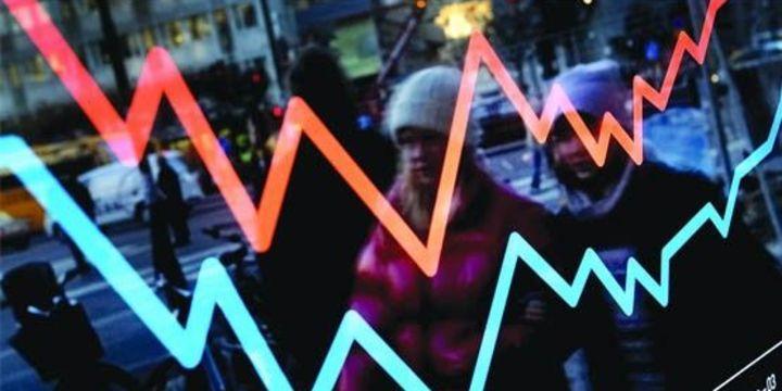 """""""Piyasalarda kırılganlığın geçtiğini düşünmüyorum"""""""
