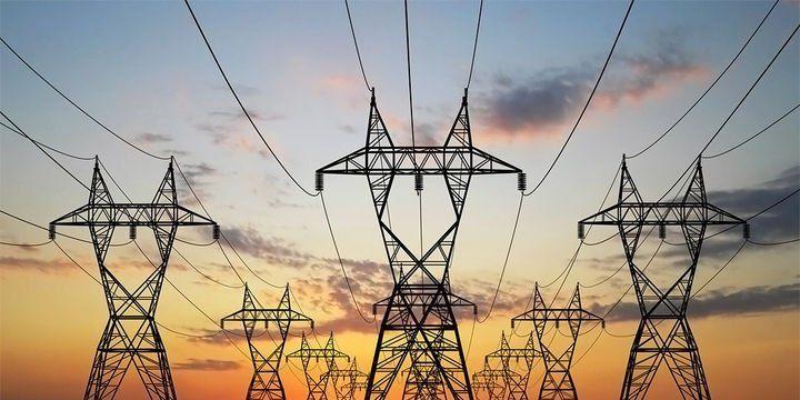 Elektrik tüketimi aralıkta yüzde 1,74 azaldı