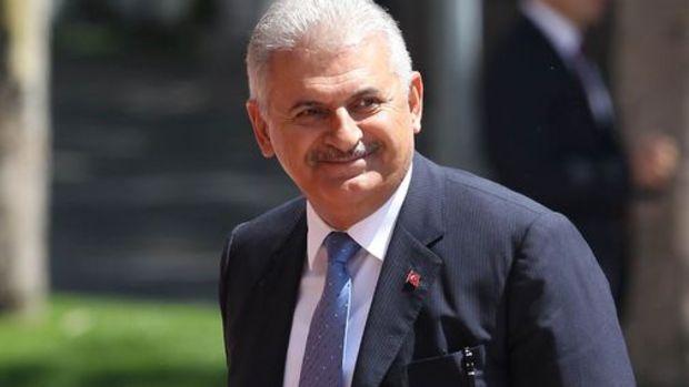 Yıldırım:  İstanbul'un yeni vizyonunu İstanbul 4.0 olarak kabul edebiliriz