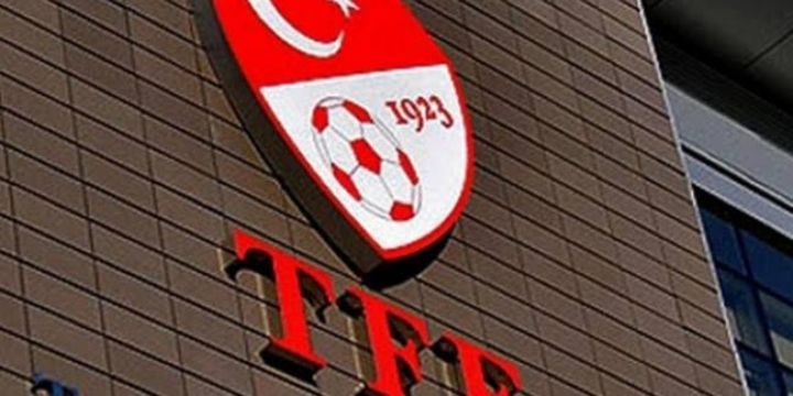 Futbol kulüplerinin borçları yeniden yapılandırılmalı mı?