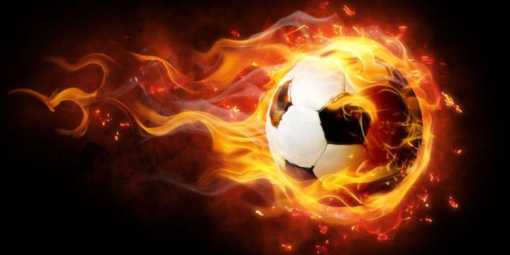 TBB: Futbol kulüp borçlarının silinmesi söz konusu olmayacak