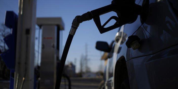 Benzine ve motorine zam geliyor