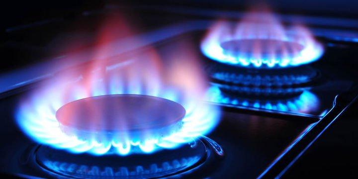 Günlük doğal gaz tüketiminde rekor kırıldı