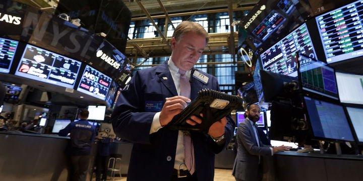 Küresel Piyasalar: Hisseler Asya işlemlerinde düştü, yuan yükseldi