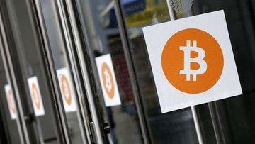 Kripto paralar sert düştü, Bitcoin 4 bin doların altına g...