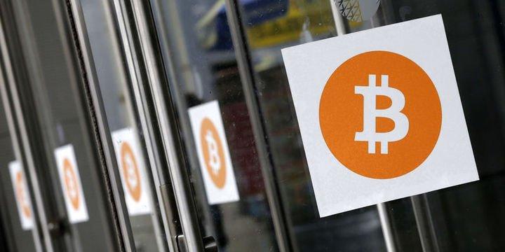 Kripto paralar sert düştü, Bitcoin 4 bin doların altına geriledi