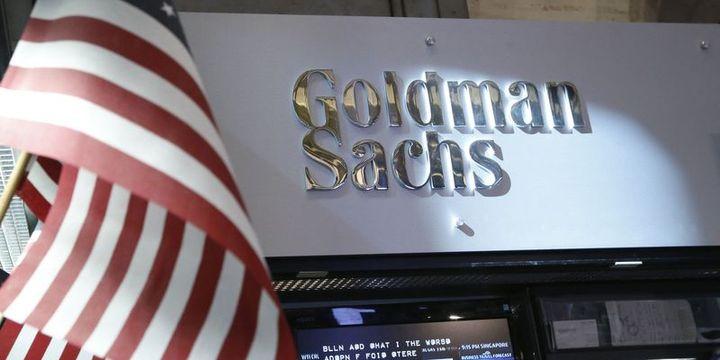Goldman: Altın 12 ayda 5 yılın zirvesine çıkabilir
