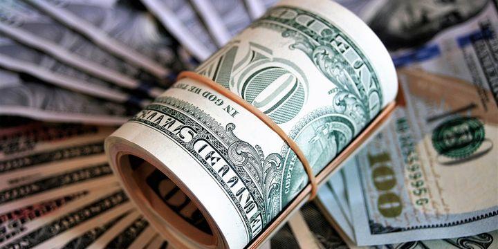 Commerzbank/ Ghose: 5,25 lira için çok sürdürülebilir değildi