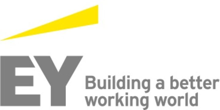 EY Yılın Girişimcisi' programı için  son başvuru tarihi 15 Ocak