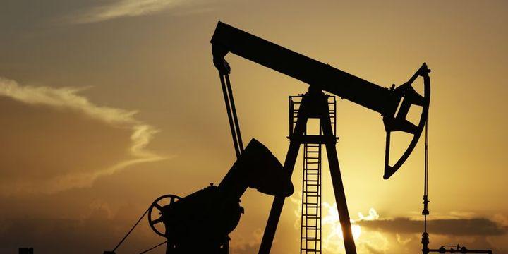 Petrol risk iştahının azalmasıyla geriledi