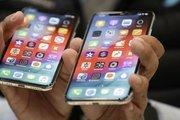 Apple'ın iPhone üretimini azaltacağı iddia ediliyor