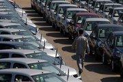 Türkiye 2018 yılında 1,5 milyon araç üretti