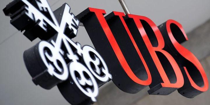 UBS Fed