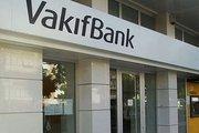 VakıfBank'tan kredi kartı ve kredi borcu yapılandırması açıklaması