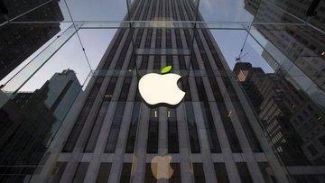 Apple'da satışları pil değişim programının düşürdüğü iddi...