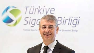 TSB/ Çağlar: BES'te biriktirilen tasarruf miktarı 92 mily...