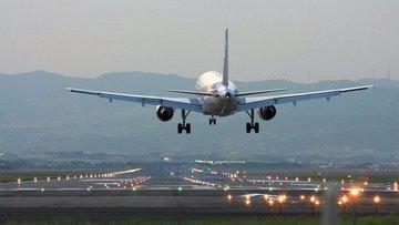 Sabiha Gökçen'in yolcu sayısı 35 milyona dayandı