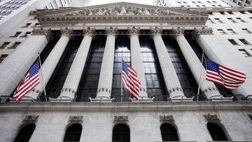 """ABD borsaları """"Bölgesel Fed Başkanları ve Çin""""den destek ..."""