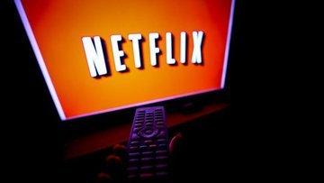 Netflix fiyatları yüzde 18 artıracak