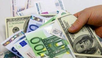 Enerjide 150 milyon euroluk satış