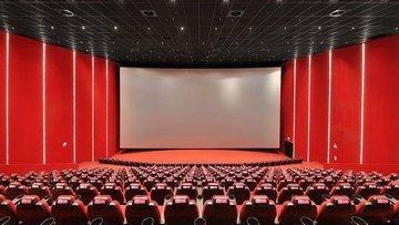 Dizi ve sinemanın desteklenmesi teklifi yasalaştı